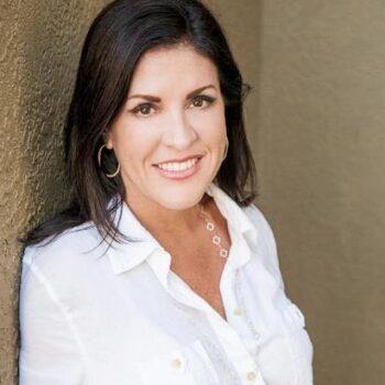 Jodi McLean