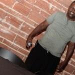 Chef Ray Milton Entrepreneur photo