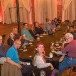2019 03-07 ESC Entrepreneur Social Club at downtown St. Pete venue NOVA 535