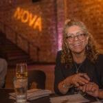 2019 03-14 Entrepreneur Social Club at NOVA 535 then Queenshead Dinner