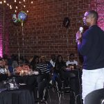 2019 03-21 Entrepreneur Social Club enjoyed a Night FIlled with Laughter NOVA Comedy Night