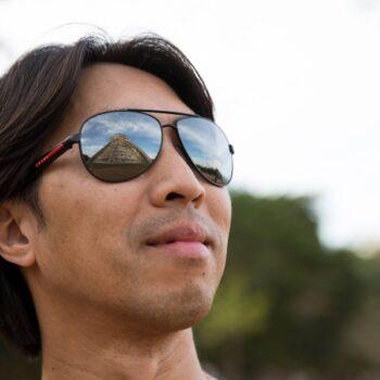 Steven Le Thee Photo Ninja