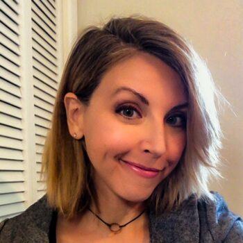 Sandra Bean profile photo